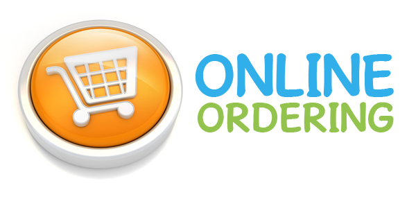 Online ordering system thesis documentation