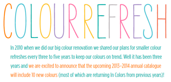 B1_Color_Refresh