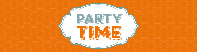 Invitation_SP_party_time_web_banner