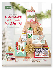 Download the Holiday Catalogue PDF