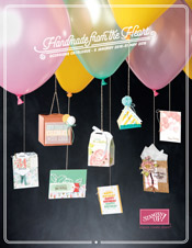 Download the Occasions Catalogue PDF