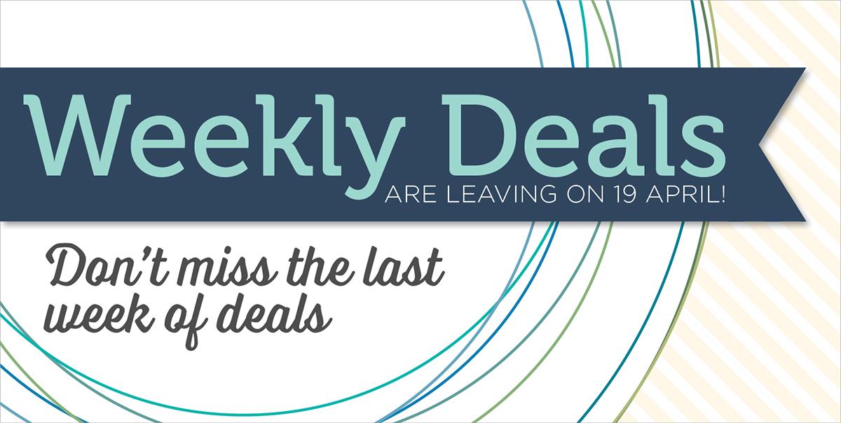 WeeklyDeals_Share-2_Apr0516_SP_UK