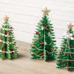 Holiday16_142994_2-146