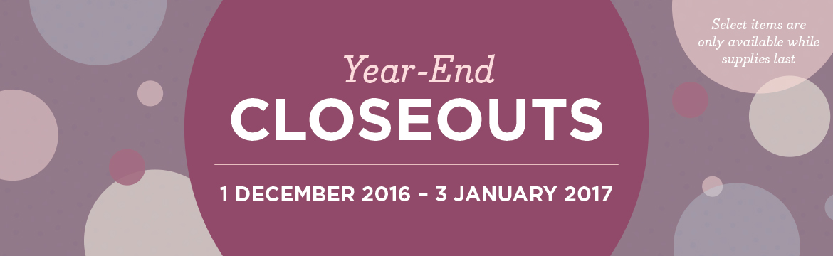 yearendcloseout_demoheader_spuk-1